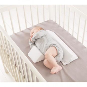 ΣΦΗΝΑΚΙ ΜΩΡΟΥ BABY SLEEP