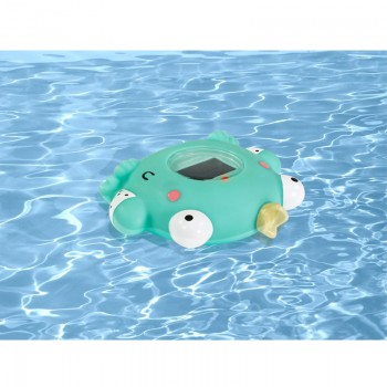 THERMO BATH MAGICAL