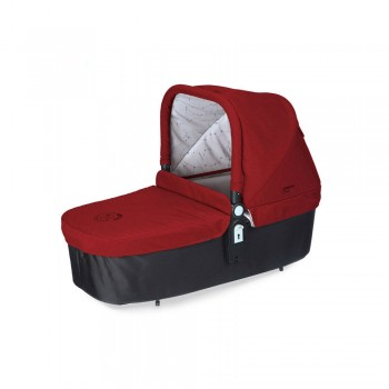 CASUAL PLAY COT INDIAN