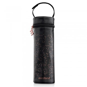 THERMIBAG DELUXE ROSE 500ml
